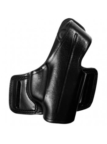 BIANCHI BLACK WIDOW HOLSTER MODEL 5- CLEARANCE 40% OFF