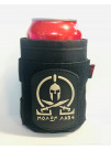 Rothco Tactical Coozie 1297