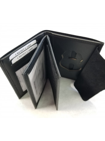 FFDO WALLET BY STRONG LEATHER