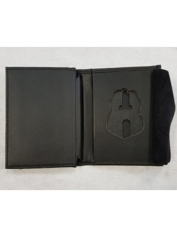 FFDO WALLET BY Perfect Fit