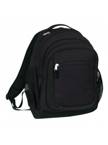 DELUXE BACKPACK #2034