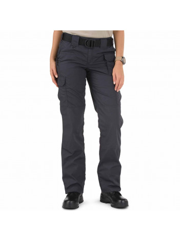 5.11 TACLITE PRO PANT LADIES IN CHARCOAL