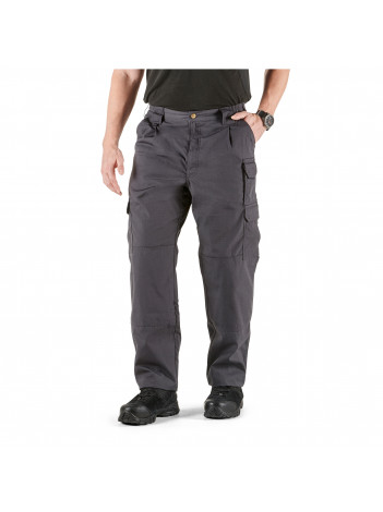 5.11 TACLITE PRO PANT IN CHARCOAL