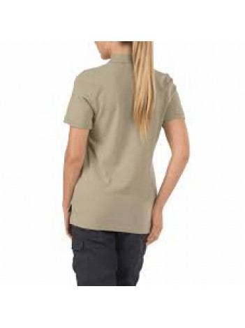 5.11 LADIES PROFESSIONAL POLO SHIRT #  61166
