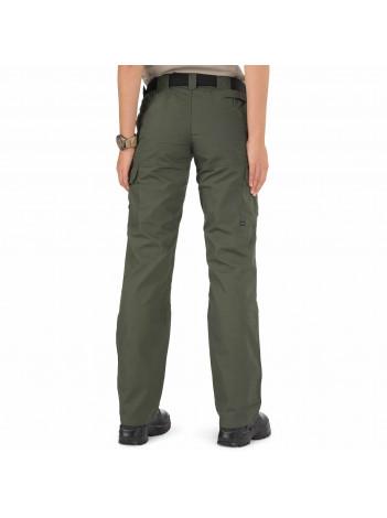 CBP-OT 5.11 TACLITE PRO PANTS WOMENS 64360