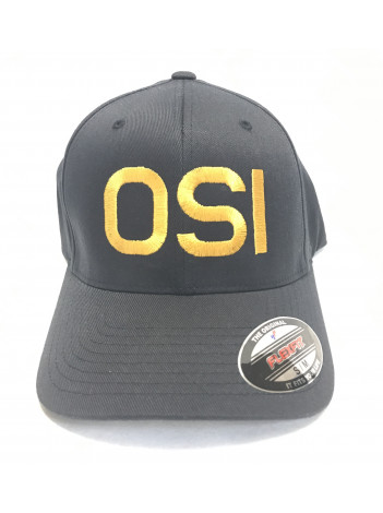 AFOSI NAVY HAT