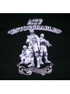ATF, UNTOUCHABLES T-SHIRT