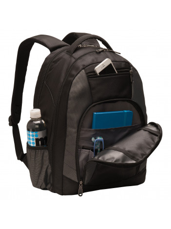 PORT AUTHORITY COMMUTER BACKPACK
