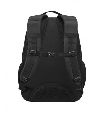 PORT AUTHORITY EXTREME BACKPACK