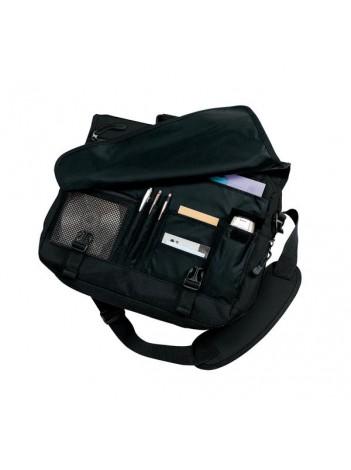 TSA Briefcase W/ DHS-TSA SEAL 166372