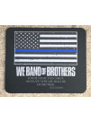 BAND OF BROTHERS MOUSE PAD