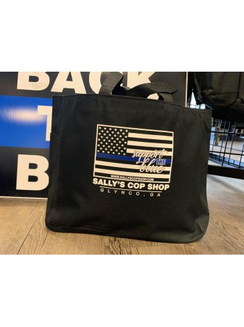 FREE BAG WITH $50 PURCHASE