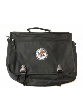 BOP Briefcase