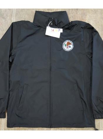 Bop Northend Jacket 88083