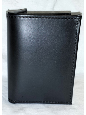 CBP / BP WALLET BY PERFECT FIT 125-A