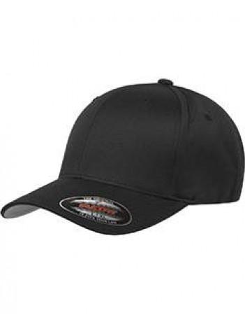 CBP-OT FLEX FIT HAT