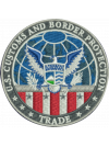 CBP -OFFICE OF TRADE