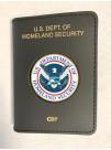CBP CREDENTIAL CASE
