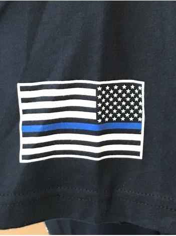 CBP VSI T-SHIRT