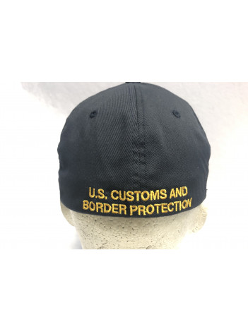 CBP, FLEX FIT HAT, 148372