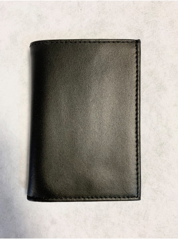 CIS WALLET BY STRONG LEATHER