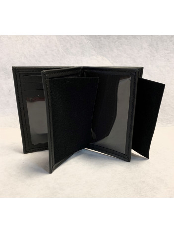 CIS WALLET BY PERFECT FIT 125-A-I