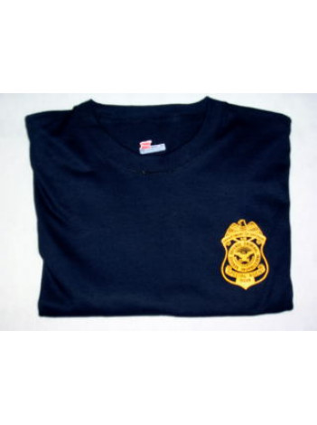 DCIS T-SHIRT 126416