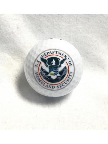 DHS GOLF BALL 231DHS