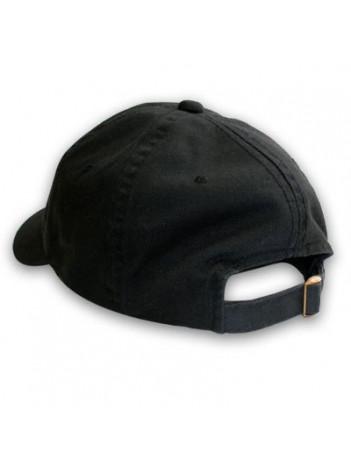 DHS LOW PROFILE HAT