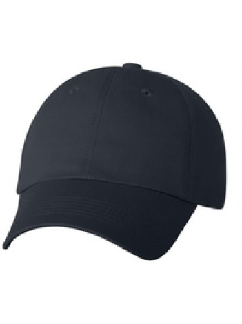 DHS COTTON TWILL HAT