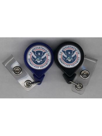 DHS ID REEL 280202