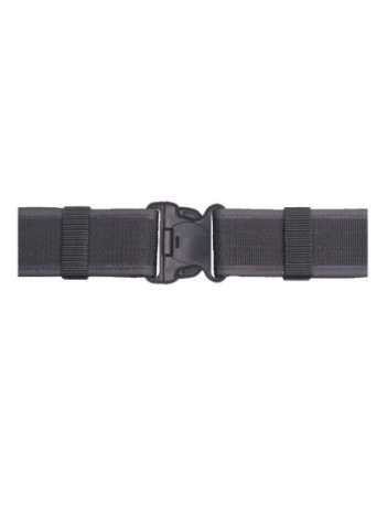 NYLON DUTY BELT, 2 1/4 5041