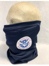 DHS STRETCH PERFORMANCE GAITER