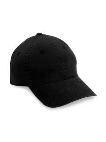 BOP LOW PROFILE HAT GP-R