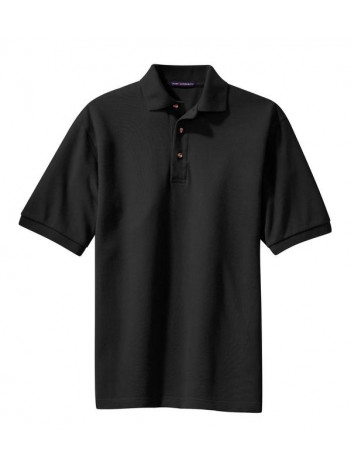 BORDER PATROL POLO SHIRT WITH MARINE LAW ENFORCMENT LOGO k420