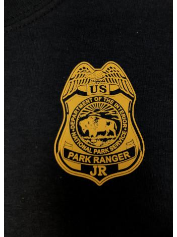 JR PARK RANGER KID'S T-SHIRT