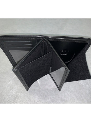 NCIS WALLET BY PERFECT FIT 125-A