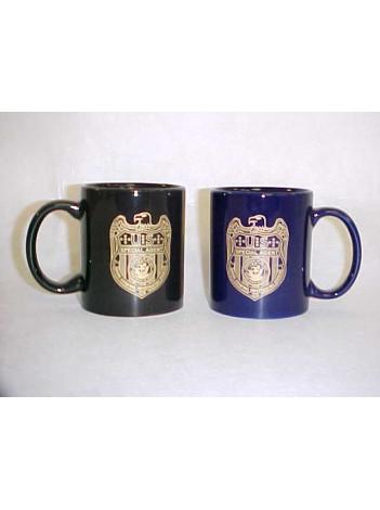 NCIS, COFFEE MUG, 936135