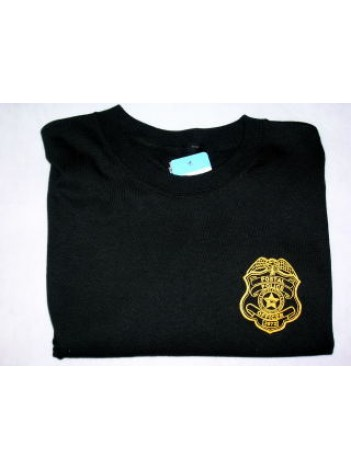 POSTAL POLICE T-SHIRT, 126417