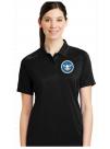 NEW TSA Tactical Polo - WOMENS