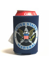 USMS COLLAPSABLE COOZIE