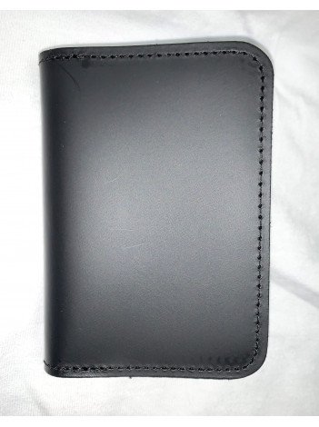 VA BADGE CASE PLAIN TRI-FOLD