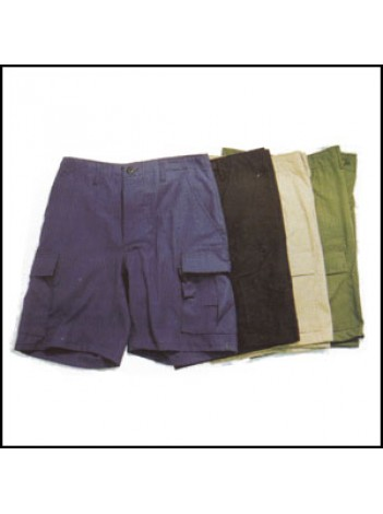 BDU SHORTS BY PROPPER