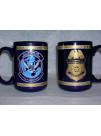 CBP FIELD OPERATIONS EXECUTIVE COFFEE MUG 936130