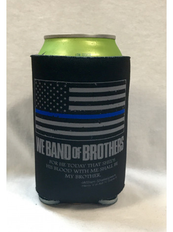 BAND OF BROTHERS COOZIE