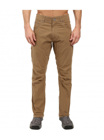 KUHL MEN'S KONFIDANT AIR PANT