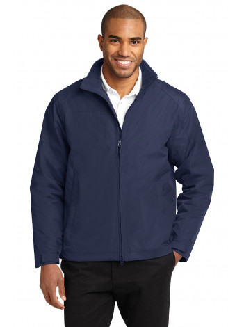 PORT AUTHORITY CHALLENGER JACKET J354
