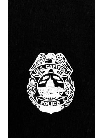 USCP RAID T-SHIRT