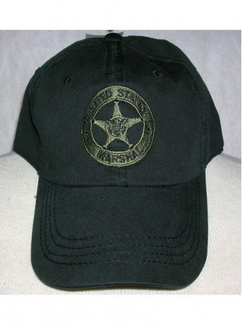 LOW PROFILE USMS STAR HAT