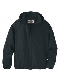 NORTH END TECHNO LITE JACKET 88083